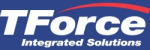 TForce Integrated Solutions