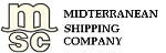 MSC - Midterranean Shipping Company